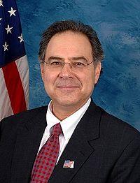 Congressman Paul Hodes.JPG