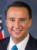 Congressman Ryan Costello (cropped).png