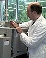 Conservation Lab - DPLA - cec8c7a702df251daec00ff64ae03c38.jpg