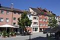 Constance est une ville d'Allemagne, située dans le sud du Land de Bade-Wurtemberg. - panoramio (123).jpg