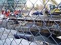 Construction on Sackville street (Halifax NS, April 19 2007) (465513600).jpg