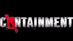 Containment Serie Deutsch