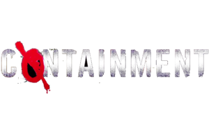 Containment 2016 Tv serie title.png