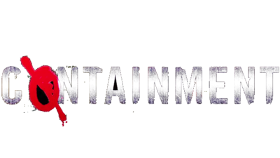 Picture of a TV show: Containment