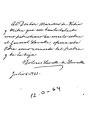 Contribucion Historica y Documental - Gregorio F. Rodríguez (tomo 1).pdf