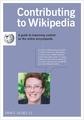 Contributing to Wikipedia brochure draft version 9.pdf