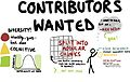 Contributors wanted (14803609054).jpg