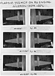 Convair negative (36385923785).jpg