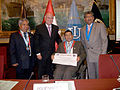 Convenio interinstitucional Panamá-Congreso de la República (6881645092).jpg