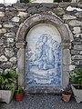 Convento de São Bernardino, Câmara de Lobos, Madeira - IMG 0526.jpg