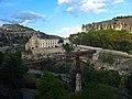 Convento de San Pablo, Cuenca, Castilla-La Mancha1.jpg