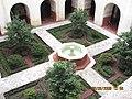 Convento de Tepoztlan - panoramio - Jose Antonio Rovira … (5).jpg