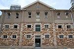 Convict Built Commissariat Store 1 (30299077343).jpg