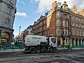 Conway construction in Wigmore Street, London (2).jpg