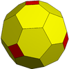 Conway polyhedron wC.png