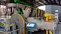 Cooper Bessemer C4B-14 gas engine compressor view 2.jpg