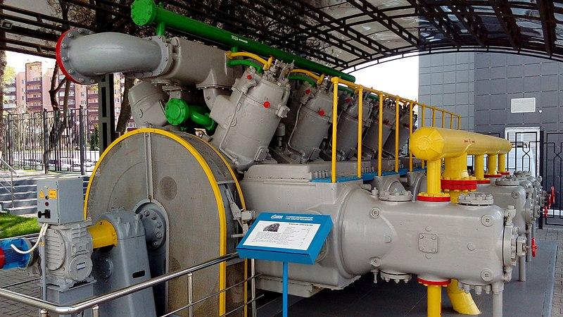 Недавнее открытие Турцией крупного месторождения природного газа в Черном море укрепит позиции Анкары