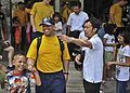 Cooperation Afloat Readiness and Training Thailand 2012 120519-N-HI414-429.jpg