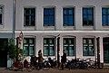 Copenhagen 2015-05-02 (17405780732).jpg