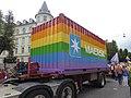 Copenhagen Pride Parade 2019 17.jpg