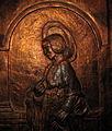 Copper door (356444284).jpg