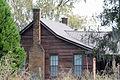 Corbett Farm, Echols County, GA, US (04).jpg