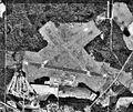Cordeleapt-31jan1993.jpg