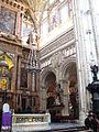 Cordoba Mezquita51 (23537409279).jpg