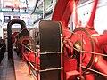 Corliss.steam.engine.-.Science.Museum.London.jpg
