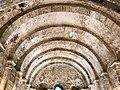 Cormac's Chapel, Rock of Cashel, Caiseal, Éire (32717283978).jpg