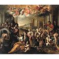 Cornelis schut las obras de misericordia.jpg