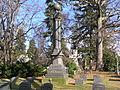 Cornelius DeLamater Gravesite.JPG
