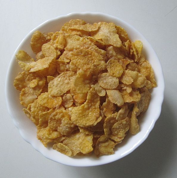 File:Cornflakes natur 2.jpg