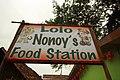 Coron Town Lolo Nonoy's Food Station - panoramio.jpg