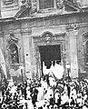 Corpus Domini 1927.jpg