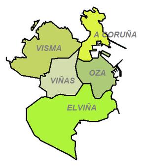 Coruña parroquias.PNG