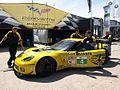 Corvette Paddock 62.jpg