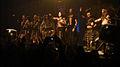 Corvus Corax Cernunnos Paris 24 02 2013 11.jpg