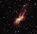 Cosmic Butterfly.jpg