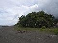 Costa Rica (6094044332).jpg