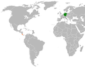 Costa Rica Germany Locator.png