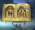 Costantinopoli, miscellanea medica, 905-950 ca., pluteo 74,7, 01.JPG