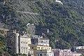 Costiera amalfitana -mix- 2019 by-RaBoe 036.jpg