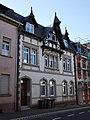 Coswig(Anhalt),Zerbster Straße 17.jpg