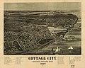 Cottage City, Martha's Vineyard, Mass. 1890. LOC 75694597.jpg