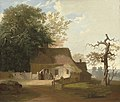 Cottage Scenery A31100.jpg