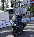 Coudekerque-Branche - Quatre jours de Dunkerque, étape 1, 7 mai 2014, arrivée (A36).JPG