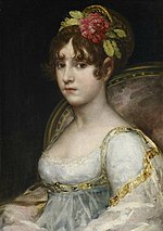 Countess of Haro by Goya.jpg