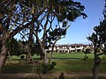 Country Club West, Del Monte Forest, CA, USA - panoramio (6).jpg
