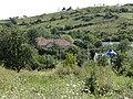 Countryside on the Edge of Berehove - Ukraine (35901336653) (2).jpg